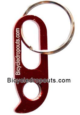 BD-dh1025r,Bicycledropouts,DERAILLEURHANGER, DERAILLEURPAD,DERAILLEURPAT,DERAILLEURPATTEN,DERAILLEUR HANGER,BICYCLE,Patte de dérailleur,Schaltauge