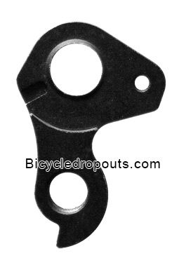 BD-dh1039b,Bicycledropouts,DERAILLEURHANGER,DERAILLEURPAD,DERAILLEURPAT,DERAILLEURPATTEN,DERAILLEUR HANGER,BICYCLE,FLANDERS,PROTEAM disc