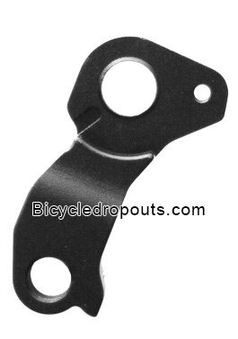 BD-dh1040b,Bicycledropouts,DERAILLEURHANGER,DERAILLEURPAD,DERAILLEURPAT,DERAILLEURPATTEN,DERAILLEUR HANGER,BICYCLE
