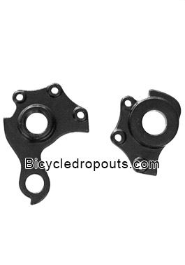 BD-dh1042b,Bicycledropouts,DERAILLEURHANGER,DERAILLEURPAD,DERAILLEURPAT,DERAILLEURPATTEN,DERAILLEUR HANGER,BICYCLE