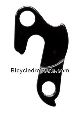 BD-dh1105b,Bicycledropouts,DERAILLEURHANGER,DERAILLEURPAD,DERAILLEURPAT,DERAILLEURPATTEN,DERAILLEUR HANGER,BICYCLE