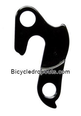 BD-dh1105b,Bicycledropouts,DERAILLEURHANGER,DERAILLEURPAD,DERAILLEURPAT,DERAILLEURPATTEN,DERAILLEUR HANGER,BICYCLE