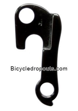BD-dh1117b,Bicycledropouts,DERAILLEURHANGER,DERAILLEURPAD,DERAILLEURPAT,DERAILLEURPATTEN,DERAILLEUR HANGER,BICYCLE
