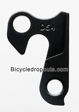 BD-dh3054b,Bicycledropouts,DERAILLEURHANGER,DERAILLEURPAD,DERAILLEURPAT,DERAILLEURPATTEN,DERAILLEUR HANGER,BICYCLE