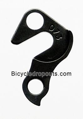 BD-dh3073b,Bicycledropouts,DERAILLEURHANGER,DERAILLEURPAD,DERAILLEURPAT,DERAILLEURPATTEN,DERAILLEUR HANGER,BICYCLE,VANTUYL,GIANNI MOTTA,GAZELLE