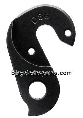 BD-dh3086b,Bicycledropouts,DERAILLEURHANGER,DERAILLEURPAD,DERAILLEURPAT,DERAILLEURPATTEN,DERAILLEUR HANGER,BICYCLE