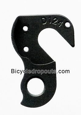BD-dh3124b,Bicycledropouts,DERAILLEURHANGER,DERAILLEURPAD,DERAILLEURPAT,DERAILLEURPATTEN,DERAILLEUR HANGER,BICYCLE