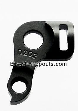 BD-dh 3202 b