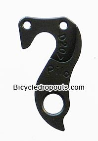 BD-dh3207b,Bicycledropouts,DERAILLEURHANGER,DERAILLEURPAD,DERAILLEURPAT,DERAILLEURPATTEN,DERAILLEUR HANGER,BICYCLE