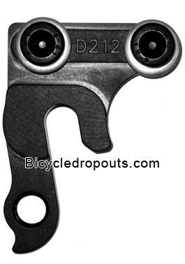 BD-dh 3212 b