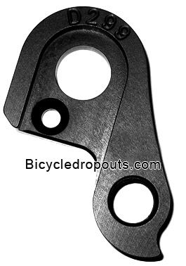 BD-dh3299b,Bicycledropouts,DERAILLEURHANGER,DERAILLEURPAD,DERAILLEURPAT,DERAILLEURPATTEN,DERAILLEUR HANGER,BICYCLE