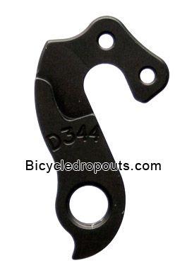 BD-dh3344b,Bicycledropouts,DERAILLEURHANGER,DERAILLEURPAD,DERAILLEURPAT,DERAILLEURPATTEN,DERAILLEUR HANGER,BICYCLE