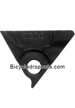 BD-dh 3370 b
