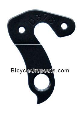D378, BD-dh3378b,Bicycledropouts,DERAILLEURHANGER,DERAILLEURPAD,DERAILLEURPAT,DERAILLEURPATTEN,DERAILLEUR HANGER,BICYCLE