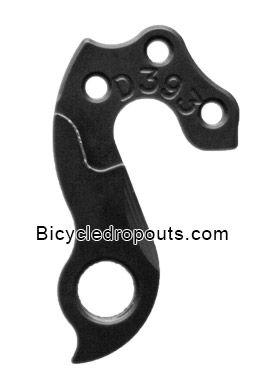 BD-dh3393b,Bicycledropouts,DERAILLEURHANGER,DERAILLEURPAD,DERAILLEURPAT,DERAILLEURPATTEN,DERAILLEUR HANGER,BICYCLE