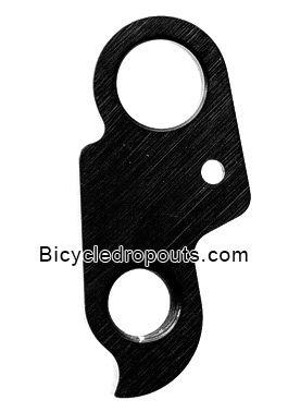 BD-dh3403b,Bicycledropouts,DERAILLEURHANGER,DERAILLEURPAD,DERAILLEURPAT,DERAILLEURPATTEN,DERAILLEUR HANGER,BICYCLE,SCHALTAUGE,BMC