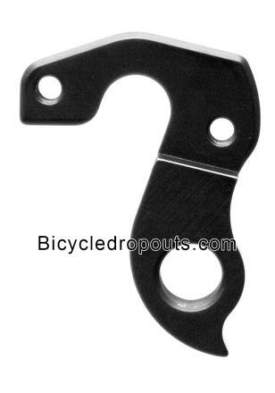 BD-dh3496b,Bicycledropouts,DERAILLEURHANGER,DERAILLEURPAD,DERAILLEURPAT,DERAILLEURPATTEN,DERAILLEUR HANGER,BICYCLE