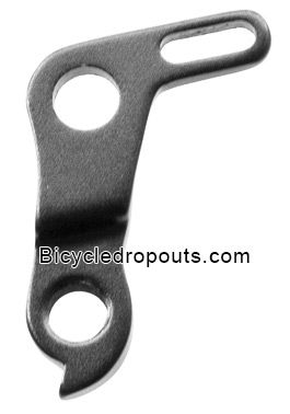 BD-dh3528b,Bicycledropouts,DERAILLEURHANGER,DERAILLEURPAD,DERAILLEURPAT,DERAILLEURPATTEN,DERAILLEUR HANGER,BICYCLE