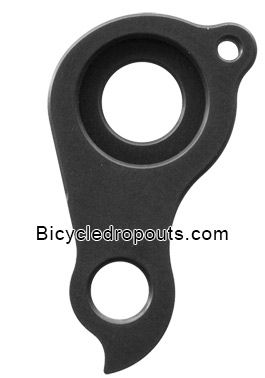 BD-dh3536b,Bicycledropouts,DERAILLEURHANGER,DERAILLEURPAD,DERAILLEURPAT,DERAILLEURPATTEN,DERAILLEUR HANGER,BICYCLE