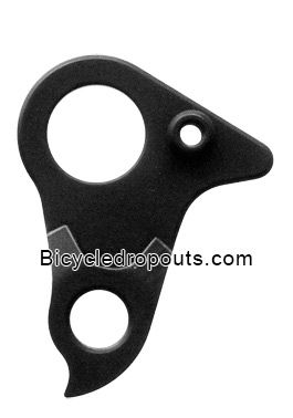 BD-dh3603b,Bicycledropouts,DERAILLEURHANGER,DERAILLEURPAD,DERAILLEURPAT,DERAILLEURPATTEN,DERAILLEUR HANGER,BICYCLE,FELT,D603