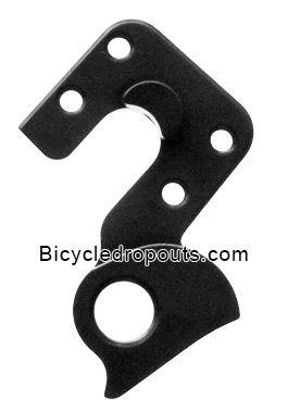 BD-dh3606b,Bicycledropouts,DERAILLEURHANGER,DERAILLEURPAD,DERAILLEURPAT,DERAILLEURPATTEN,DERAILLEUR HANGER,BICYCLE