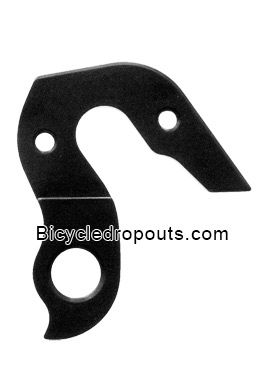 BD-dh3613b,D613,Orbea,Orca,Bicycledropouts,DERAILLEURHANGER,DERAILLEURPAD,DERAILLEURPAT,DERAILLEURPATTEN,DERAILLEUR HANGER,BICYCLE