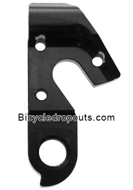 BD-dh4074b,Bicycledropouts,DERAILLEURHANGER,DERAILLEURPAD,DERAILLEURPAT,DERAILLEURPATTEN,DERAILLEUR HANGER,BICYCLE