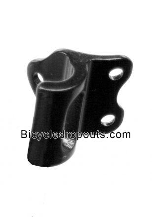 BD-fg102b,Bicycledropouts