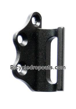 BD-fg103b,Bicycledropouts