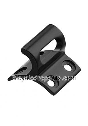 BD-fg107b,Bicycledropouts