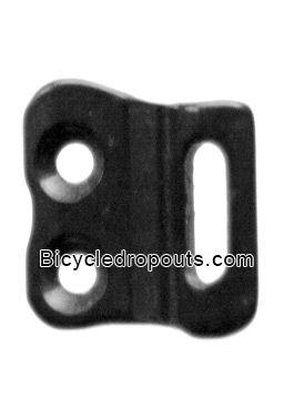 BD-fg108b,Bicycledropouts