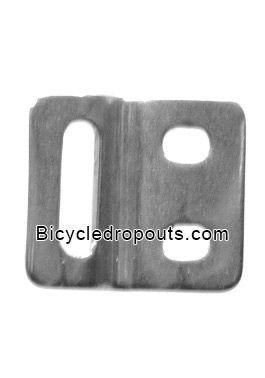 BD-fg109p,Bicycledropouts