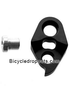 BD-s14b,Bicycledropouts
