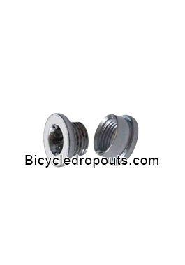 Standard bolt - sc01