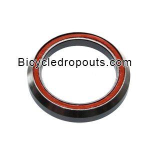 BDBE-40x51.8x8-4545,Bicycledropouts
