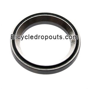 Lagers, kogellagers, bearings, roulements,36.8x45.8x6.5 - 45°/45°,Specialized,Roubaix,Ruby,Diverge,ACB458