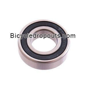6003,17x35x10,Standard quality bearing,Lagers, kogellagers, bearings, roulements, ceramic bearings, ceramische lagers, roulements en céramique