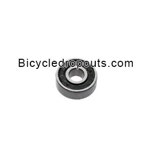 606,6x17x6,Bicycledropouts,Kogellagers voor fietsen: wielen, brackets, balhoofd,Roulements pour vélos: roues, braquets, jeu de directions,Bearings for cycles: wheels, bottom bracket, headsets,Die Lager für Fahrräder: Räder, Tretlager, Headsets,Cuscinet