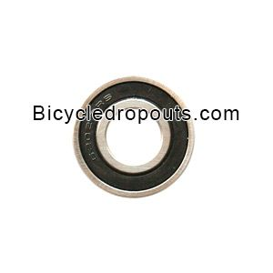 6202 ,15x35x11,BMX bearings,Lagers,kogellagers,roulements