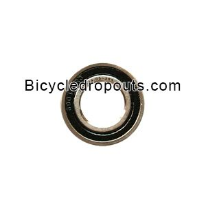 BDBE-6904d19,Bicycledropouts,Kogellagers voor fietsen: wielen, brackets, balhoofd,Roulements pour vélos,Bearings for cycles,Die Lager für Fahrräder,Cuscinetti per biciclette,19x37x9