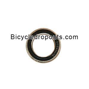 BDBE-6904d19-1,Bicycledropouts