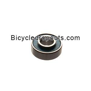 BDBE-698E,Bicycledropouts
