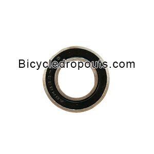 BDBE-ABMB22,Bicycledropouts