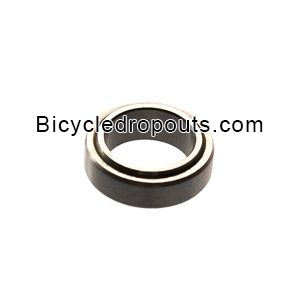 GE15C-K1,15x22x6/7.5,Spherical bearing,Specialized, Standard quality,suspension frame,bearingLagers, kogellagers, bearings, roulements