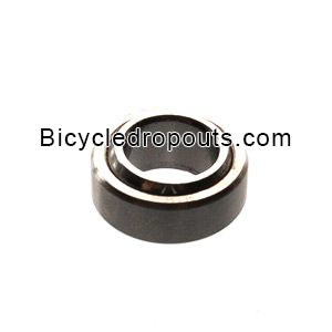 GE15C,15x26x9/12,Spherical bearing Specialized, Standard quality,suspension,bearing,Lagers, kogellagers, bearings, roulements
