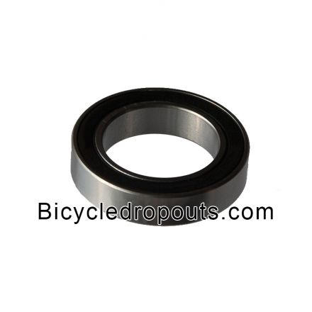 24377,24x37x7,Kogellagers voor fietsen: wielen, brackets, balhoofd,Roulements pour vélos: roues, braquets, jeu de directions,Bearings for cycles: wheels, bottom bracket, headsets,Die Lager für Fahrräder: Räder, Tretlager, Headsets,Cuscinetti per biciclett