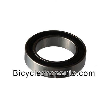 7805 ac,25x37x7,Angular contact bearing,Standard Quality ,Shimano,FSA,TOKEN,RaceFace, X-type,MegaExo,hollowtech,BB70,lager,roulement,kogellager
