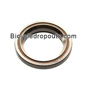 BDBE-301x44x8-4545,Bicycledropouts