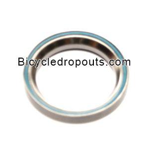 BDBE-302x415x65-3636,Bicycledropouts