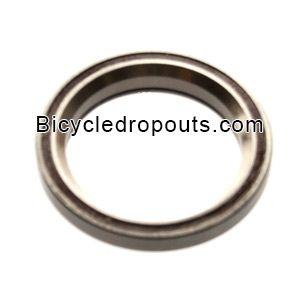 BDBE-35x47x8-4545,Bicycledropouts